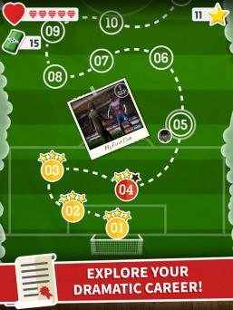 download game score hero mod apk terbaru